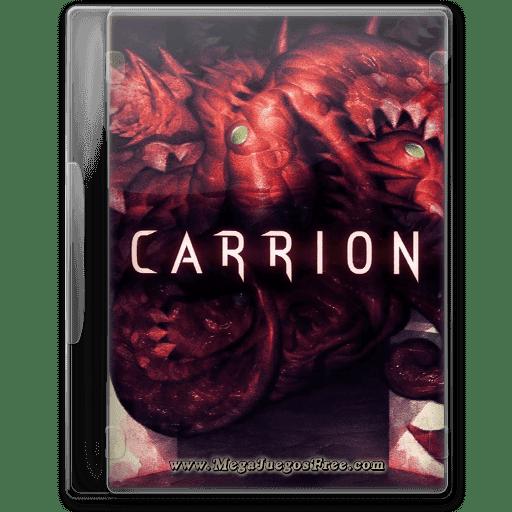Descargar Carrion PC Full Español