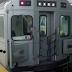 FunEscapeGames - Train Subway Fun Escape