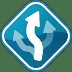 MapFactor GPS Navigation Maps Premium 5.5.103