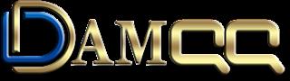 DamQQ Situs BandarQ Online