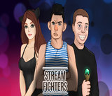 stream-fighters