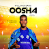Audio: Williamx Bang - Oosha