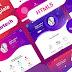Best 2in1 Single Product landing Website Template