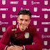 Grealish Perpanjang Kontrak dengan Aston Villa