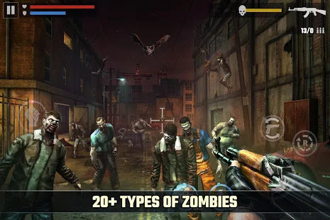 Top Android Games 2020.Best Android Games You Can Play Without An Internet