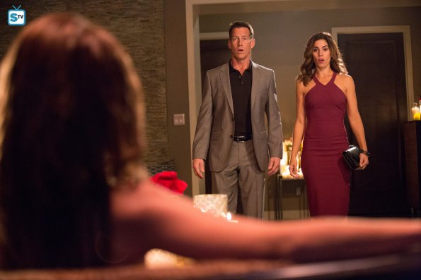 Devious Maids - Episode 4.03 - War and Grease - Promo, Promotional & BTS Photos