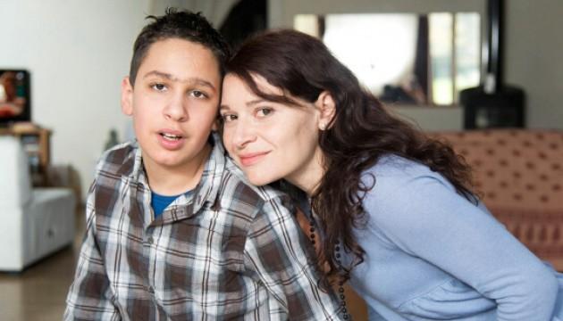 Comment savoir si votre enfant est autiste ?