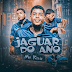 MC KEVIN - JAGUAR DO ANO [DOWNLOAD/BAIXAR MÚSICA] 2021
