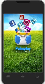 palmplay Free Download Palmplay Store Latest Version 5.17 APK for Android Apps