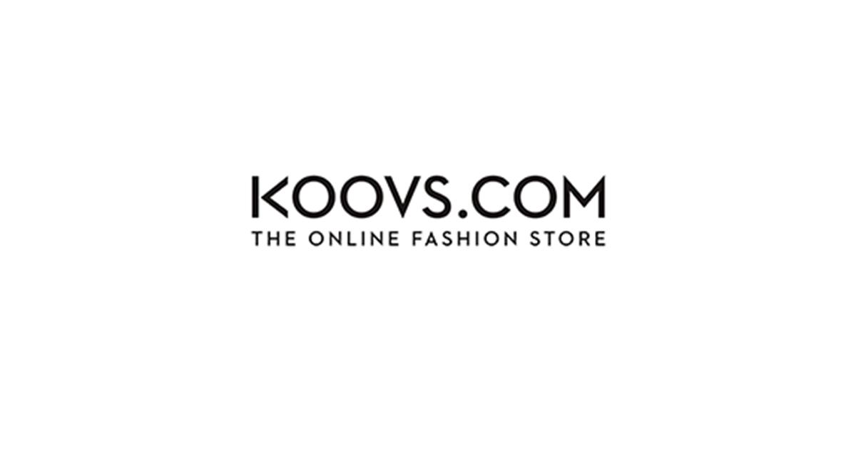 koovs affiliate program
