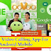 5 Best Video Calling App Android Mobile Ke Liye