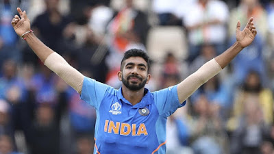 India vs West Indies 2019: Jasprit Bumrah rested for T20Is and ODIs against West Indies