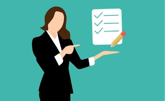 Siap-siap! Mulai April 2021 Pemerintah Akan Buka Pendaftaran CASN untuk 8 Instansi, Berikut Penjelasannya