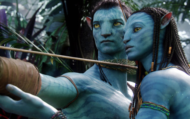 James Cameron anuncia que Avatar tendrá 4 secuelas