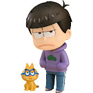 Nendoroid Osomatsu-san Ichimatsu Matsuno (#638) Figure