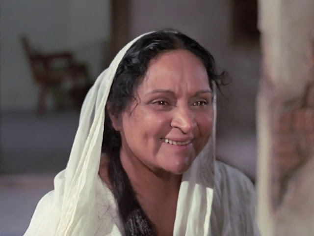 Rajesh Khanna, Amitabh Bachchan Anand 1971 Hindi Movie *BluRay*