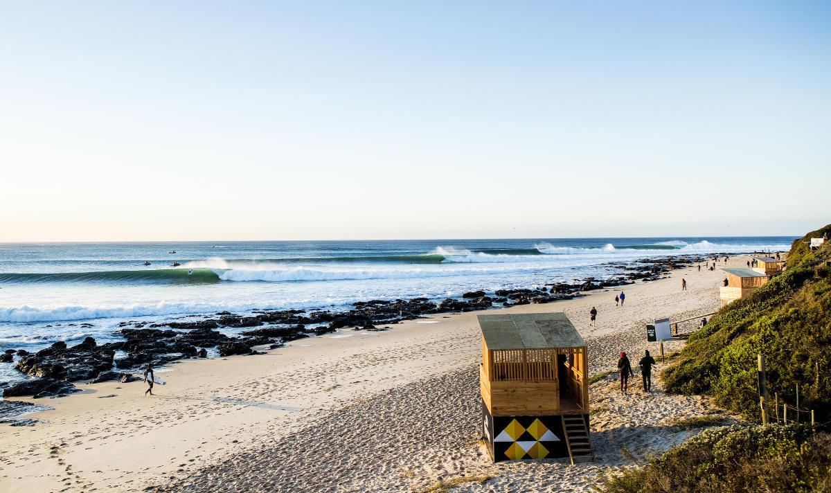 calendario surf ct 2018