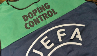 Latest- edition -of- the- UEFA- Anti-Doping- Regulations