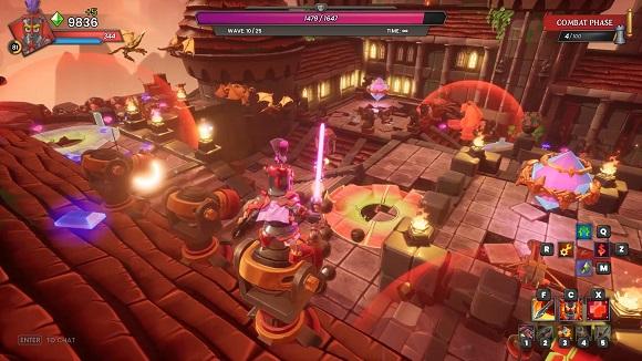 dungeon-defenders-awakened-pc-screenshot-1