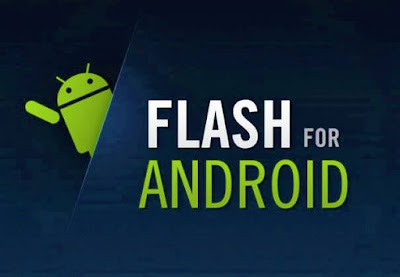 Flash Mobile Android is understanding and complete explanation