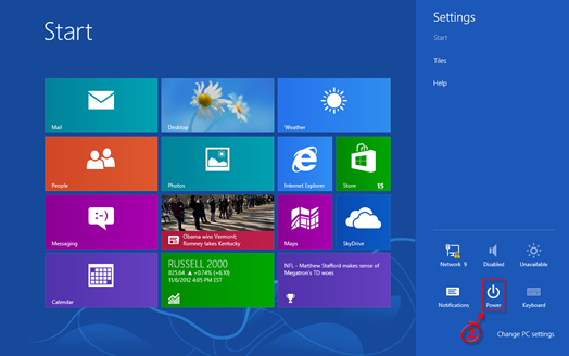 safe mode with networking windows 8 part 2