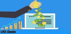 Blogger vs WordPress - Which is Better for Making Money - UIG Geeks