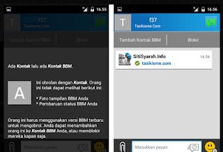 download bbm 7