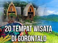 20-Tempat-Wisata-gorontalo-terkenal-terbaik-yang-wajib-dikunjungi-di-Gorontalo