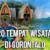 20 Tempat Wisata gorontalo terkenal terbaik yang wajib dikunjungi di Gorontalo