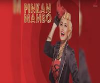 Chord dan Lirik Lagu Pinkan Mambo - Coming Back