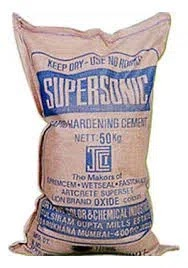 Rapid hardening Cement | RHC cement | Type of Cements