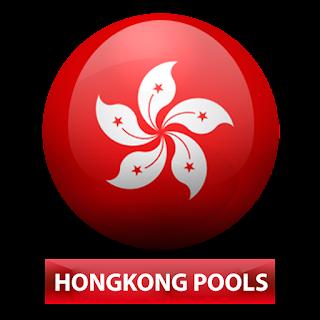 Live Draw dan Result Hongkong