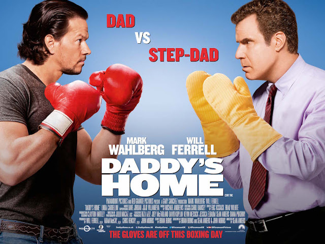 Movie 5 days from home