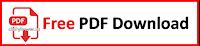 मौर्य साम्राज्य की प्रशासनिक व्यवस्था | मेगस्थनीज का इंडिका | पीडीएफ डाउनलोड Gaindlal P Sahu gaindlalsahu.com