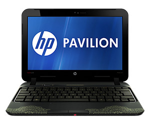 hp pavilion dm1 4000au drivers