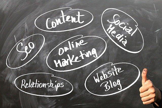 marketing-business-board-thumb