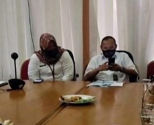 Humas Disdik Kota Bandung Dinilai Tidak Profesional