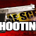 Amarillo police investigating Nelson Street shooting