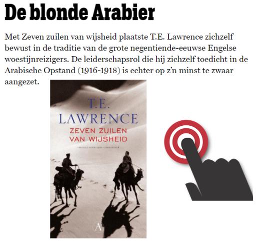 https://www.groene.nl/artikel/de-blonde-arabier
