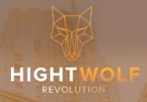hightwolf обзор
