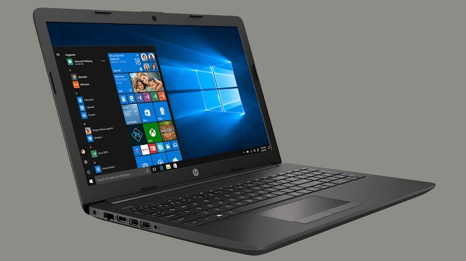 HP 250 G7 Core i5 LAPTOP İyi mi? Bilgisayar Alacaklara Tavsiye