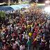 Associação Comercial e Bloco Bizzu farão ressaca de carnaval em Delmiro Gouveia
