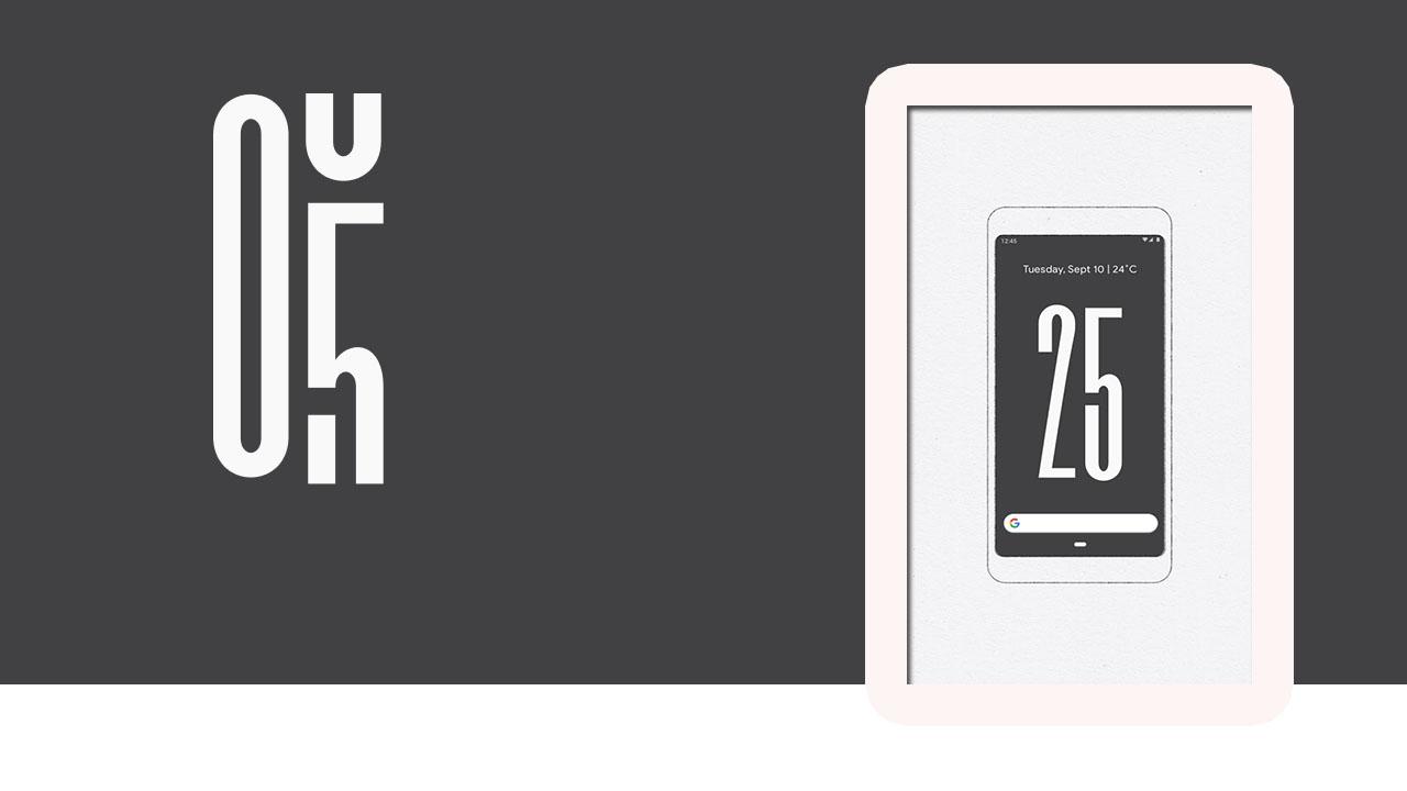 Aplikasi Penghitung Berapa Kali Membuka Smartphone