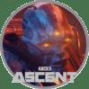 تحميل لعبة The Ascent لأجهزة الويندوز