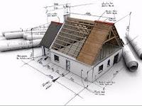Contoh-contoh Soal K3 SMK Desain Pemodelan dan Informasi Bangunan