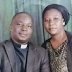 Killers of Kaduna Anglican Priest Demand ₦10 Million for the Release of His Family