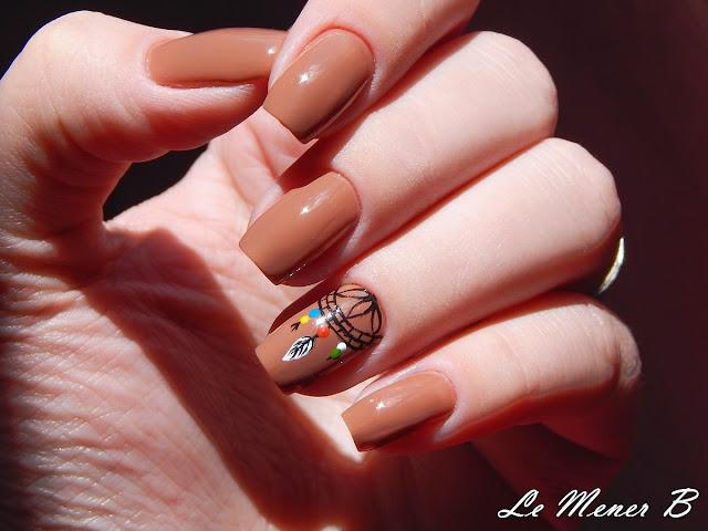 nail-art-etnica