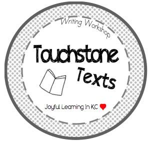 Joyful Learning In KC: How To Books