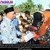 H. Andi Suhaimi Dalimunthe Ingatkan ASN Untuk Disiplin dan Menghimbau Masyarakat Agar Waspada Terhadap Bencana