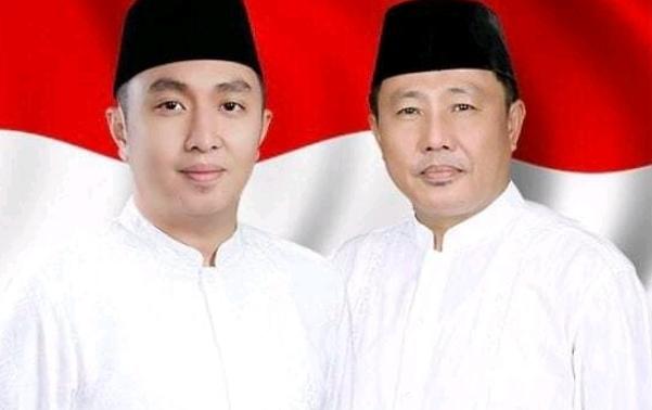 Mantap.. Fikar - Yos Jamin Insentif Guru Ngaji Hingga Gharim Masjid Akan Ditingkatkan